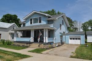 8078 High Street, Thurston, OH 43157