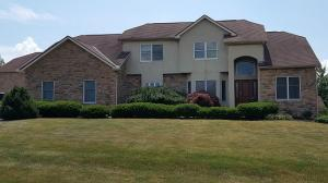 1200 Pheasant Run Drive NW, Canal Winchester, OH 43110