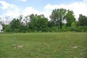 土地 为 销售 在 226 Rolling Acre Lithopolis, 俄亥俄州 43136 美国