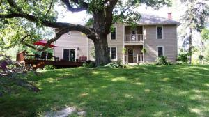 553 Linnville Road SE, Heath, OH 43056