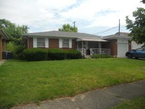 5110 Justin Road, Columbus, OH 43227