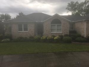 833 Mcnaughten Road, Columbus, OH 43213