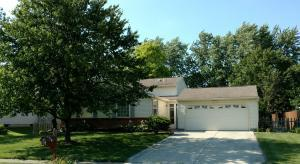 8148 Maugham Drive, Reynoldsburg, OH 43068