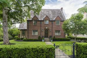 2315 Arlington Avenue, Upper Arlington, OH 43221