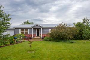 2711 N Urbana Lisbon, South Vienna, OH 45369
