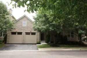 3697 Echo Place, Powell, OH 43065