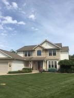 26 Wildwood Lane, Mount Vernon, OH 43050