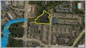 Land for Sale at Beecher Crossing Beecher Crossing Gahanna, Ohio 43230 United States