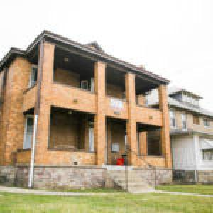 1608 Summit Street, Columbus, OH 43201