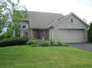2604 Hardwood Avenue, Lancaster, OH 43130