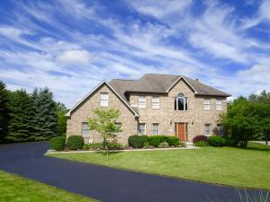 1248 Bluejack Lane, Heath, OH 43056