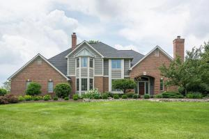 6820 Temperance Point Street, Westerville, OH 43082