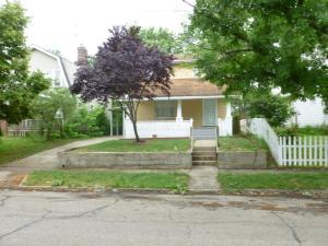 237 Columbian Avenue, Columbus, OH 43223