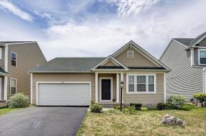 6777 John Drive, Canal Winchester, OH 43110