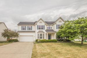 688 Isabel Court, Pickerington, OH 43147