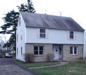 140 Woodcliff Drive 2-E, Whitehall, OH 43213