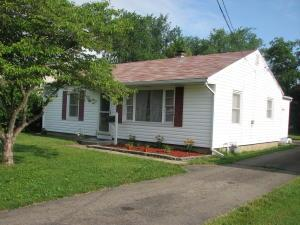 822 Walker Street, Newark, OH 43055