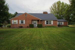 4638 Winchester Pike, Columbus, OH 43232