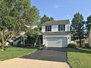 700 Stonewater Court, Delaware, OH 43015