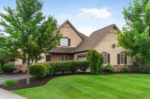 1495 Commonwealth Drive, Blacklick, OH 43004