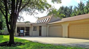 5890 Tussic Street, Westerville, OH 43082