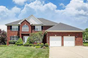 6711 Whitmore Court, Westerville, OH 43082