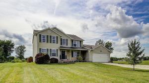1570 County Road 170, Marengo, OH 43334