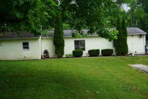 4742 Jacksontown Road, Heath, OH 43056