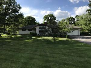 1620 Highland View Drive, Powell, OH 43065