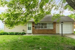 1405 Benson Drive, Columbus, OH 43227