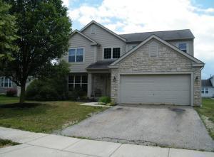 4459 Landmark Road, Groveport, OH 43125