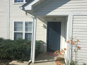 5555 Cedar Springs, Columbus, OH 43228