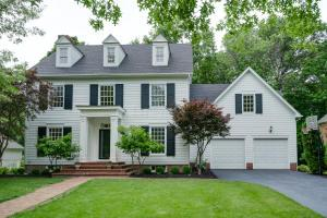 3719 Head Of Pond Road, New Albany, OH 43054