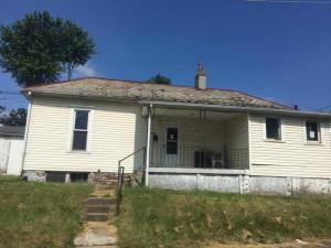 1015 Grace Avenue, Zanesville, OH 43701