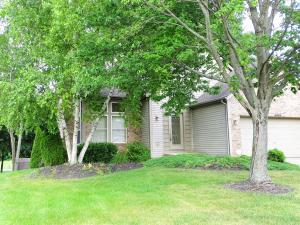 3566 Woody Way, Canal Winchester, OH 43110