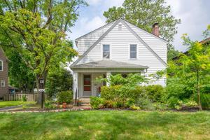 3043 Woodbine Place, Columbus, OH 43202