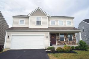 9073 Bunker Hill Way, Orient, OH 43146