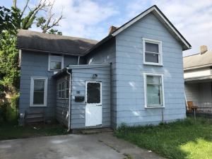 820 Adams Avenue, Chillicothe, OH 45601