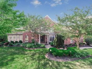 111 N Galway Drive, Granville, OH 43023