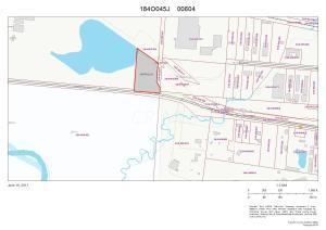 Terreno por un Venta en Groveport Groveport Canal Winchester, Ohio 43110 Estados Unidos