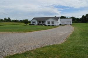 133 Marquette Drive NE, Lancaster, OH 43130