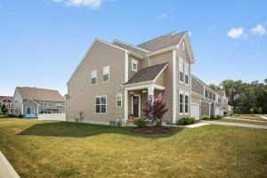 Property for sale at 2758 Anderson Drive, Hilliard,  OH 43026