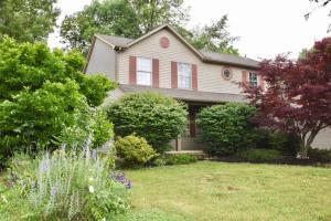 297 Charing Cross Street, Galloway, OH 43119