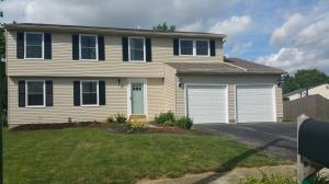 664 Dukewell Place, Galloway, OH 43119