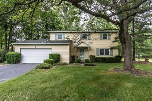 11374 Rockwood Court, Pickerington, OH 43147