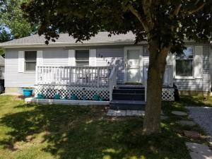 12074 4th Avenue, Millersport, OH 43046