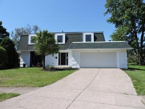 6320 Willowdale Court, Columbus, OH 43229