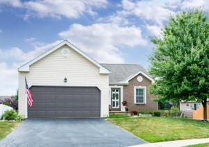 6903 Laurel Boat Lane, Canal Winchester, OH 43110