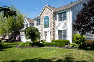 7168 Scioto Parkway, Powell, OH 43065