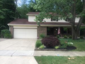 6521 Red Fern Place, Columbus, OH 43229
